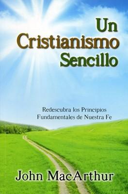Un Cristianismo Sencillo (Tapa Suave) [Libro Bolsillo]