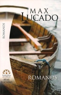 Romanos (Rústica) [Libro]