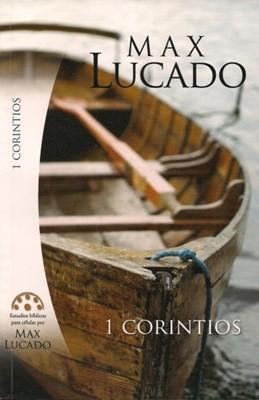 1 Corintios (Rústica) [Libro]