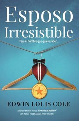 Esposo Irresistible (Tapa Suave) [Libro]