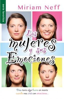 Las Mujeres y sus emociones (Tapa Suave) [Libro Bolsillo]