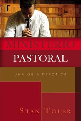 Ministerio Pastoral (Tapa Suave) [Libro]