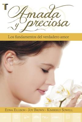 Amada y preciosa (Tapa Suave) [Libro]