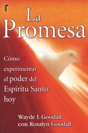 La Promesa (Tapa Suave) [Libro]