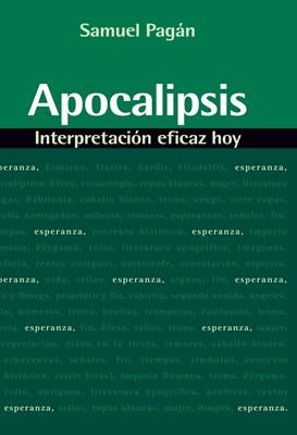 APOCALIPSIS (Tapa Rústica )