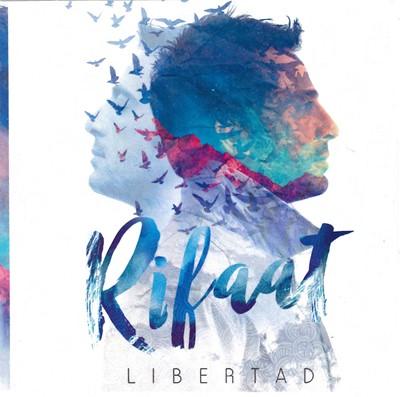 Rifaat [CD]