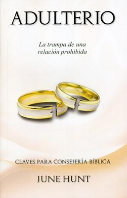 Adulterio / Divorcio - 2 en 1 (Rústica)