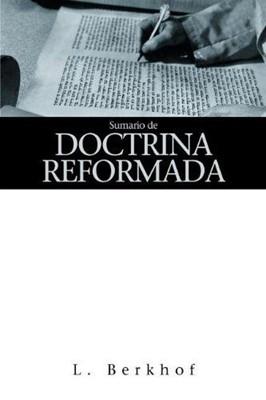 Sumario de Doctrina Cristiana (Rústica)