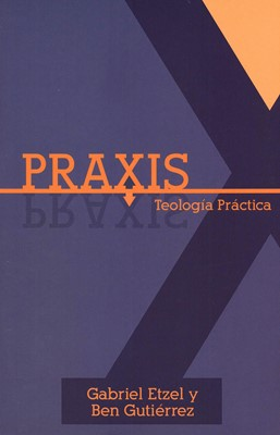 Praxis (Rústica )