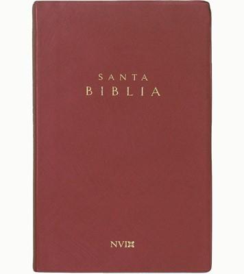 Biblia Ultrafina (Vinilo)