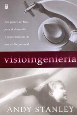 Visioingeniería (Rústica) [Libro]