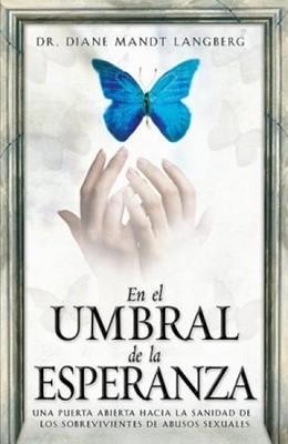 En el Umbral de la Esperanza (Rústica) [Libro]