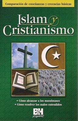 Islam & Cristianismo (Rústica) [Folleto]
