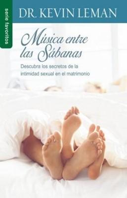 Música entre las Sabanas (Tapa Suave) [Libro Bolsillo]