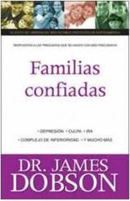 Familias Confiadas