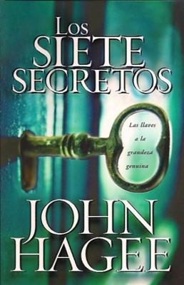 Los Siete Secretos (Rústica) [Libro]