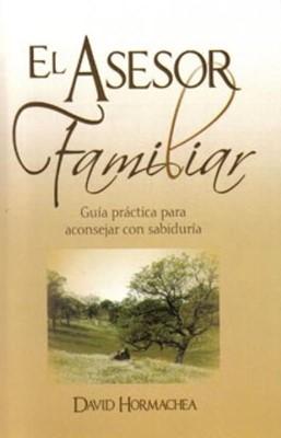 El Asesor Familiar (Rústica) [Libro]