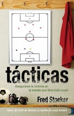 Tácticas (Rústica) [Libro]