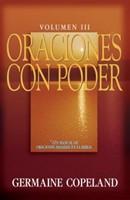 Oraciones con Poder - Vol. 3 (Rústica) [Libro]