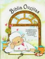 Biblia Ovejitas