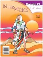 Intermedios Maestro 1/2