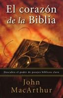 El Corazón de la Biblia