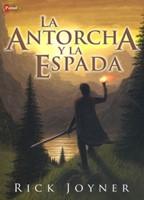 La Antorcha y la Espada