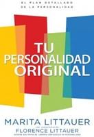 Tu Personalidad Original
