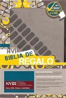 NVI Biblia de Regalo
