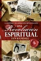 Una Revolución Espiritual
