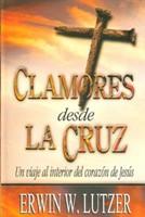 Clamores de la Cruz