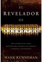 El Revelador de Secretos