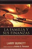 La Familia y sus Finanzas