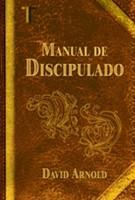 Manual de Discipulado