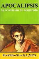 Apocalipsis - La Revelación de Jesucristo