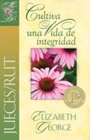 Jueves/Rut: Cultiva una Vida de Integridad