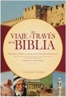 Un Viaje atraves de la Biblia