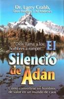 El Silencio de Adán