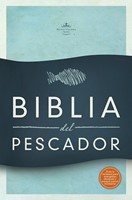 Biblia del Pescador
