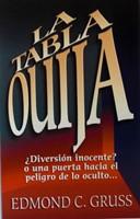 La Tabla Quija (Tapa Suave) [Libro Bolsillo]