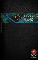 Santa Biblia de Promesas NTV