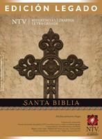 Santa Biblia Edición Legado