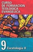 CFT 09 - Escatología II