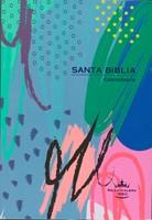 Santa Biblia RVR60 040LG CPC