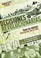 Decisiones Revolucionarias (Rústica) [Libro]