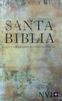 Santa Biblia Misionera