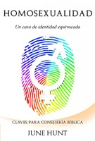 Homosexualidad / Abuso sexual infantil - 2 en 1