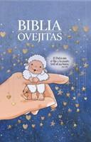 La Liberacion El Pan de los Hijos