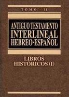 A.T. Interlineal Hebreo - Español Vol. II