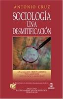 Sociología: Una desmitificación